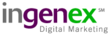 Digital Marketing Agency Ingenex Hired for PPC Services for Law Firm Clark Hill