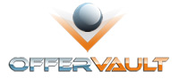 Offervault - Find CPA Offers and Affiliate Programs