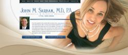 vero, beach, florida, FL, breast, augmentation, plastic, surgery, surgeon, marketing