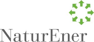 Naturener Announces Commencement Of Operations For The