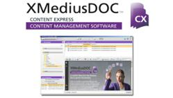 Sagemcom XMediusDOC document management