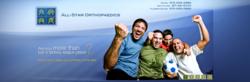 minimally, invasive, patient, specific, knee, replacement, dallas, TX