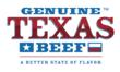The logo for the new Genuine Texas Beef brand from Cargill and United Supermarkets