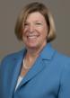Litigator Jane Bockus joins Cox Smith.