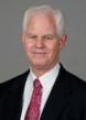 Pat Ryan has joined Cox Smith's corporate and securities law department.