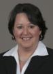 Cox Smith Adds Corporate Attorney Pat Ryan and Litigators Jane Bockus and Sandra Zamora