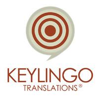 www.keylingo.com