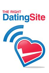 The Right Dating Site