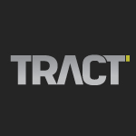 TRACT Online Billing Solution