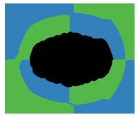 RewardStream logo