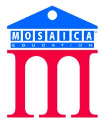 Mosaica Education - a global education service provider