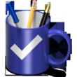 Todo for Mac App Icon