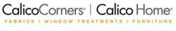 Calico Corners - Caico Home Logo