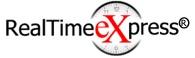 RealTimeExpress