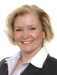 Debbie Qaqish color headshot