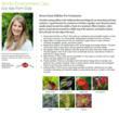 Eco Tips from Eliza Fournier