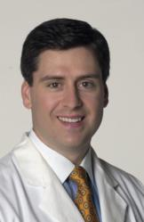 San Antonio Bariatric Surgeon Terive Duperier Surpasses 1 000 Weight