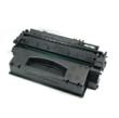 The Premium Compatible Q7553X black laser toner cartridge is available for $26.95 from its original price of $42.95, giving a total savings of $16.00.
