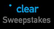 Sixclear Sweepstakes