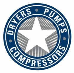 National Pump and Compressor