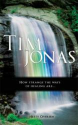 How strange the ways of healing are...ISBN 9781615799572