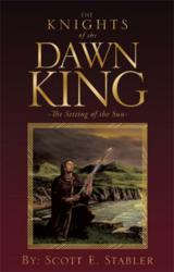 The Knights of the Dawn King