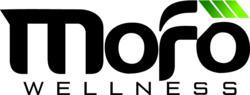 Mofo Wellness Logo