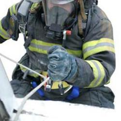 Firefighter BailoutSystem