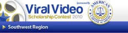 Bisnar Chase Viral Video Contest