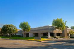 Pasternack Enterprises RF, microwave and fiber optic product ISO 9001:2008 Facility in Irvine, CA