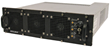 Behlman Announces that it is Providing Additional COTS Power Supplies...