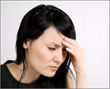 SF Custom Chiropractic Raises Awareness for Headaches and Migraines in...