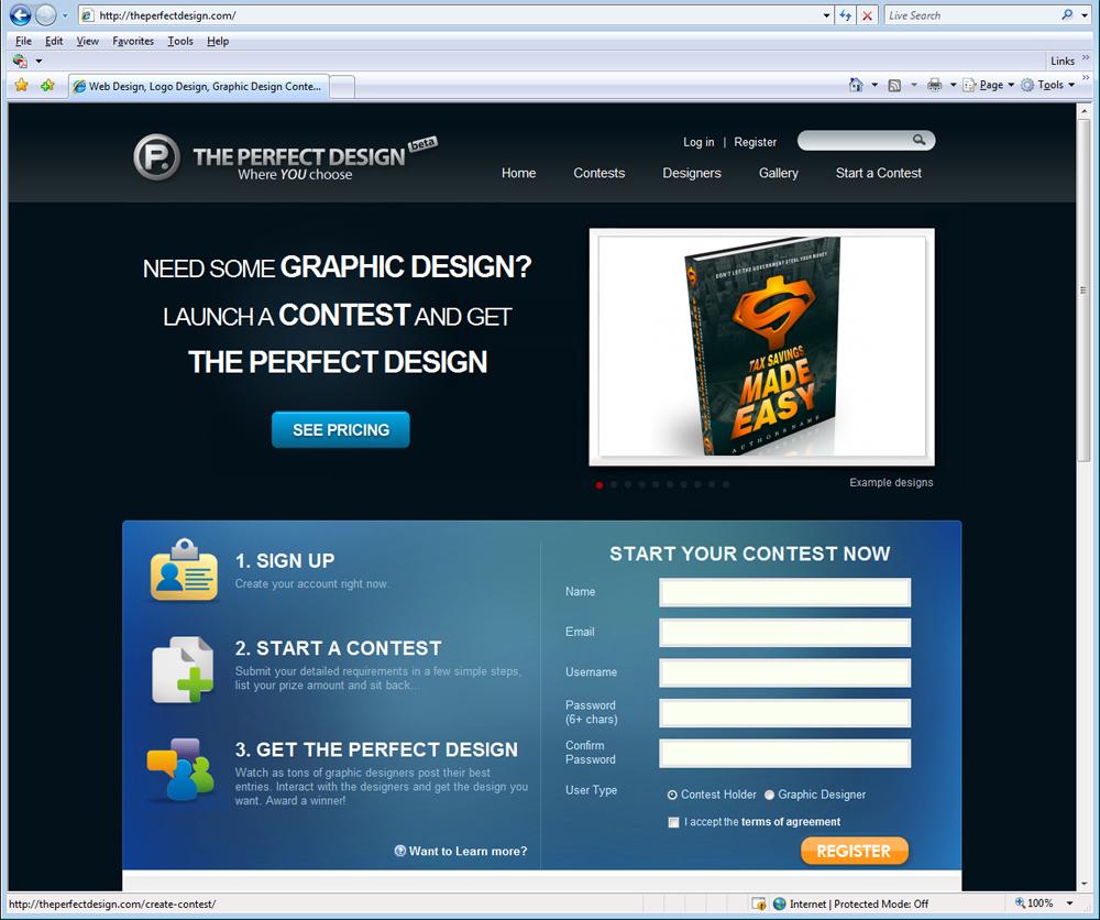 design including logo design website design brochure design stationery