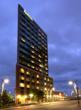 hotel in Niagara Falls, Canada; Niagara Falls Radisson Hotel; Niagra Falls, Ontario, CA hotel; newly renovated Radisson in Niagara Falls Canada