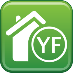 Sell Real Estate Socially through Facebook, Twitter, Youtube, Wordpress, Tumblr, and more!