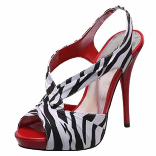 elegant fashion pointed wholesale women shoes distributor