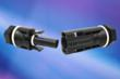 New Panel Mount PV Connector from Amphenol