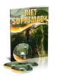 Rift Leveling Guide