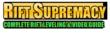 Rift Supremacy