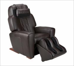 Human Touch HT-9500 Accutouch Massage Chair