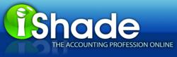 iShade.com - The Accounting Profession Online