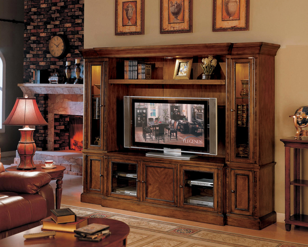 the cambridge zgc1000 wall unit by legends is just one of the many great centers from