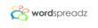 Wordspreadz Logo