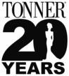 Tonner Celebrates 20 Years!