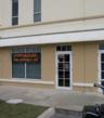 Chrome Glow's new storefront in Coral Springs, FL