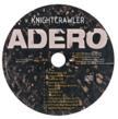 KnightCrawler Album
