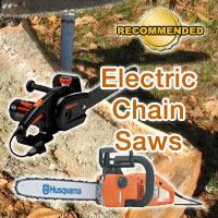 electric chain saw, electric chainsaw, electric chain saw, electric chain saws
