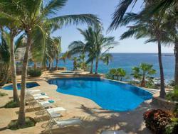Los Cabos Mexico Vacation Villa Rental