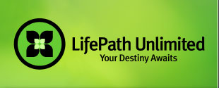 What Is LifePath Unlimited?