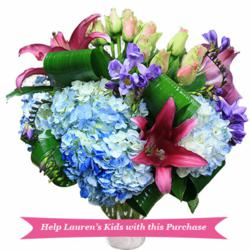 Online Flowers Made to Order